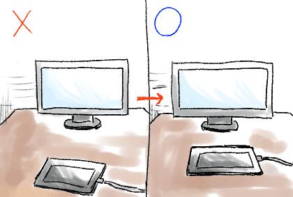 板タブ正しく設置画像